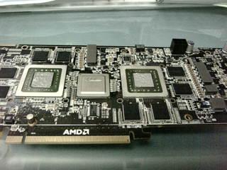HD4870_GrayPad.JPG