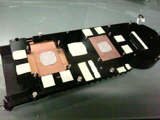 HD4870x2_NormalCooler.JPG