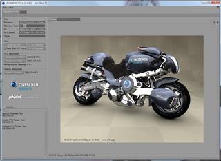 CINEBENCH_Win7_3840MHz.jpg