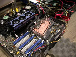 D5400XS+CHP-335.JPG