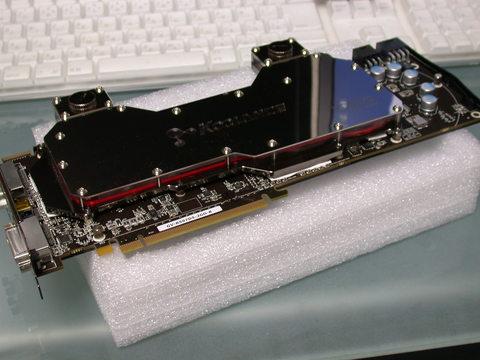 HD5970+VID-AR597.JPG