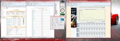 BOINC_2010.1.7_1_No31_212.89.jpg