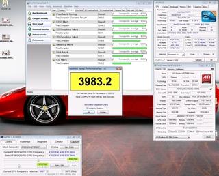 PassMark_4182MHz_GPU1000_1200.jpg