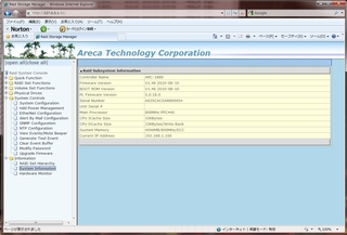 ARC-1880ix-2_System_Info.jpg