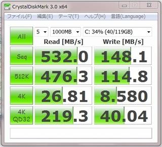 ICH10_C300x2_RAID0.jpg