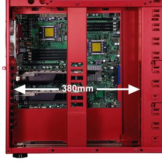 Lian-Li_PC-P80.jpg