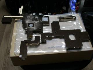MB-EVCSR2.JPG