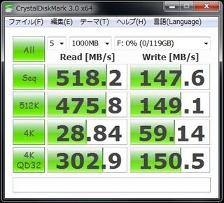 RocketRAID2310_C300x2_RAID0.jpg