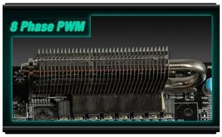 SR-2_8phasePWM.jpg