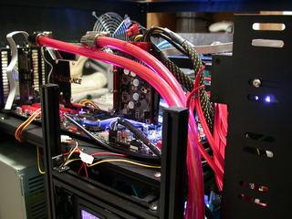SR-2_Cooling_System_Rev0.1_3.JPG
