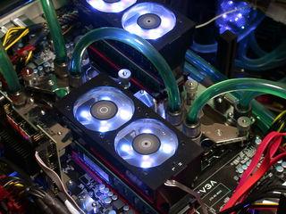 SR-2_Cooling_System_Rev0.1_4.JPG