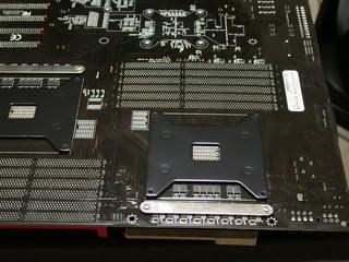 SR2_CPU_BackPanel.JPG