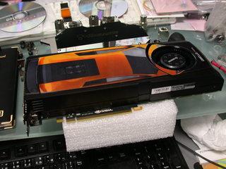 GTX580_LEADTEK.JPG