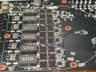 GTX580_VRM.JPG