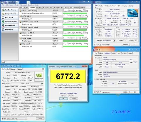 PassMark_SR-X5680+GTX580.jpg