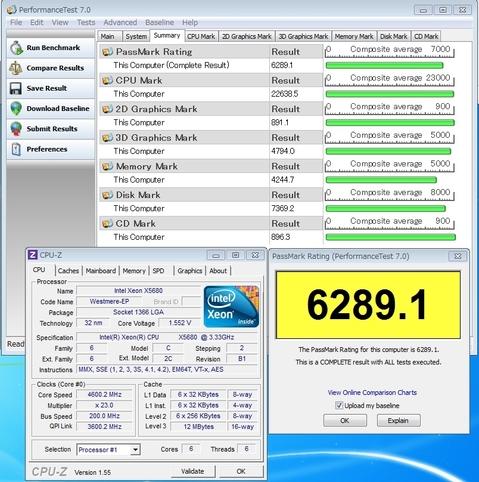 PassMark_SR-X5680+GTX580_1.jpg