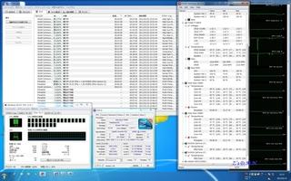 Z's_WS_DualPump_data.jpg