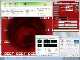 OCCT_Full_Load.jpg