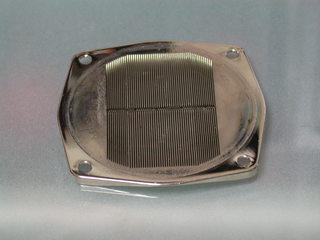 CPU360_2011_12_30.JPG