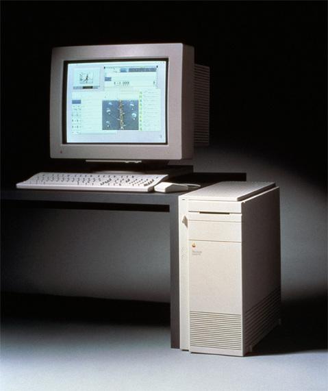 MacintoshQuadra950.jpg