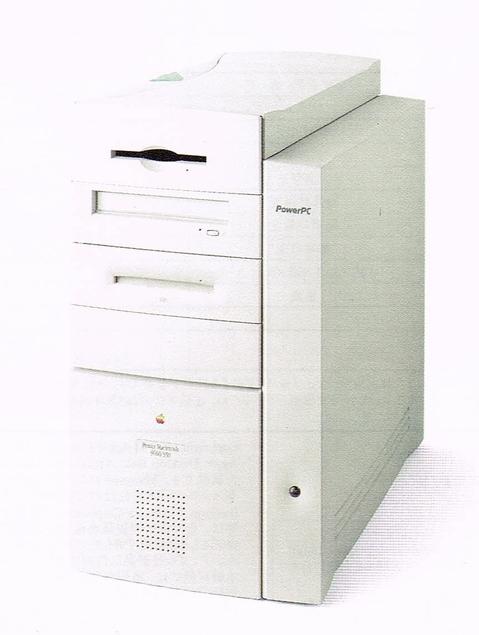 PowerMac9600_300.jpg