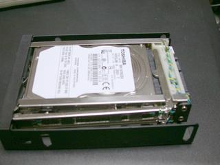 HDD-ROM_HDD_OK.JPG
