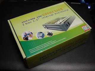 HDD-ROM_SSD_1.JPG