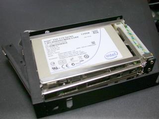 HDD-ROM_SSD_NG.JPG