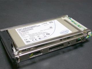HDD-ROM_SSD_kai_2.JPG