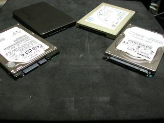 HDD_vs_SSD.JPG