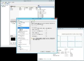HyperV_Driver.jpg