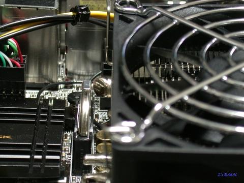 Z87E-ITX_2.JPG