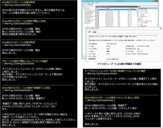 DSFR_Log.jpg