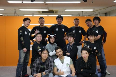 Member2014.JPG