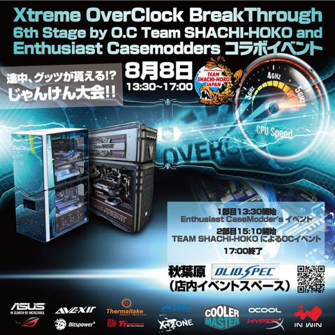 2015_Xtreme OverClock BreakThrough 6th.jpg.jpg
