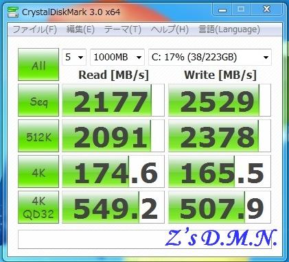 CrystalDiskMark_Data2011.jpg