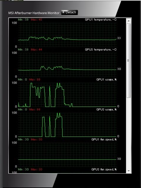 Experience_Index_CF.jpg