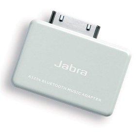 Jabra A125s.jpg