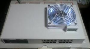 LSW-GT16NSR-2.jpg