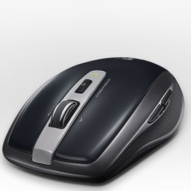 Logicool_Performance_Mouse_M905.jpg