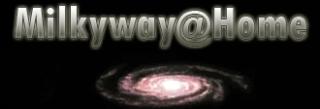 Milkeyway_Logo.jpg