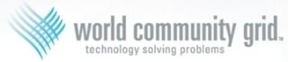 WCG_Logo.jpg