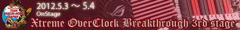 xtreem-2012_GW_overclock-brearhroughk_3rd.jpg