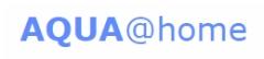 AQUA_at_home_Logo_240