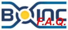 BOINC_FAQ_240