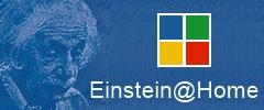 Einstein_240
