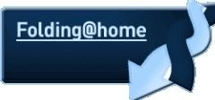 Folding_At_Home_logo_240