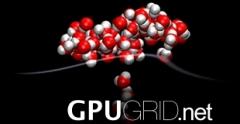 GPUGRID_Logo_240