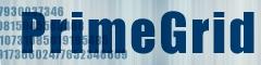 PrimeGrid_Logo_240