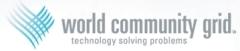 WGC_Logo_240